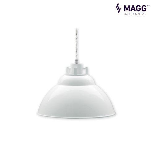 1113-l1312-100-1-campana-bw-350-blanco-magg
