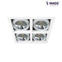 1155-l1704-1e5-1-lampara-alpha-iv-4x50w-magg