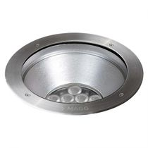 1604449-lampara-para-piso-led-ep-220-36-8-2700-k