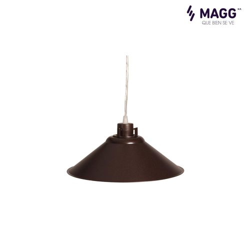 1112-l1311-100-1-campana-bw-300-blanco-magg