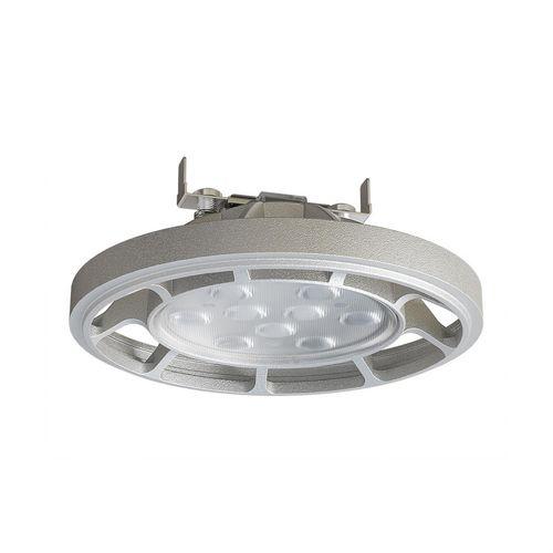 1603977-lampara-led-ar-111-atenuable-blanco-45-3000-k