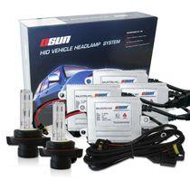 960142-kit-xenon-osun-slim-ac-h13-doble-capsula-6000k