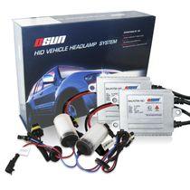 960286-kit-xenon-osun-slim-ac-h13-dual-4300k