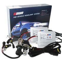 960668-kit-xenon-osun-slim-ac-h13-motorizado-5000k