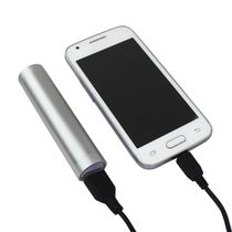 1643028-bateria-portatil-negra