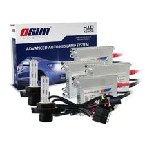 kit-xenon-BAC-Slim-OSUN-real-luces-auto_B