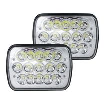 TNL0005-FOTO-PRINCIPAL-par-faros-LED-principales-h654-7-pulgadas-concentrada-spot-jeep-camioneta-auto-7