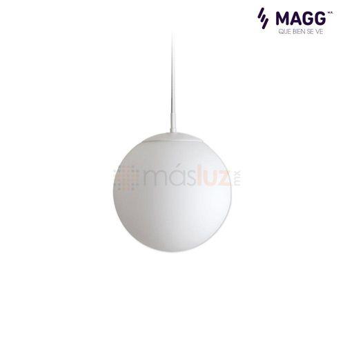 l1405-100-1-lampara-globe-14-magg