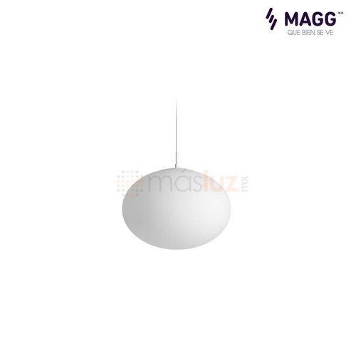 l1410-100-1-lampara-globe-oval-280-magg