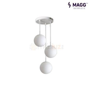 l1421-100-1-lampara-globe-v3-8-magg