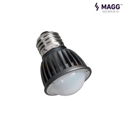 f5014-01d-1-lampara-dicroico-led-mr500-domo-e26-5-5w-100-240v-magg