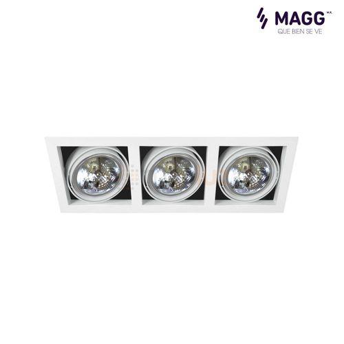 l1703-1e5-1-lampara-alpha-iii-3x50w-magg