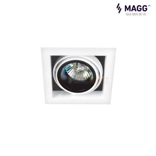l1743-1e0-1-lampara-isis-pin-hole-i-1x50w-magg