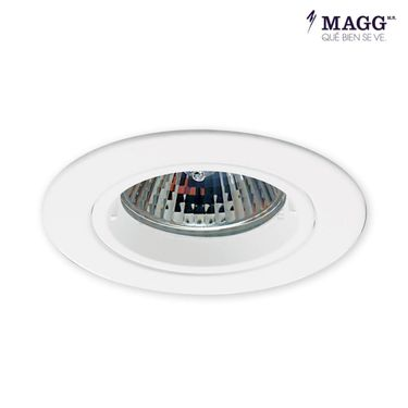 l1750-100-1-lampara-orion-pro-magg