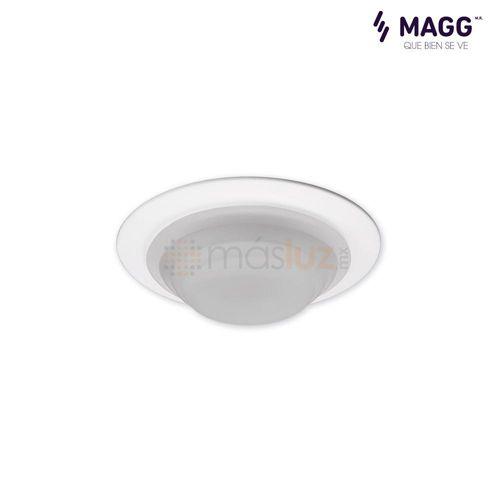 l1753-100-1-lampara-niza-magg