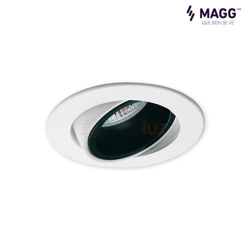 l1761-300-1-lampara-pin-hole-dirigible-magg