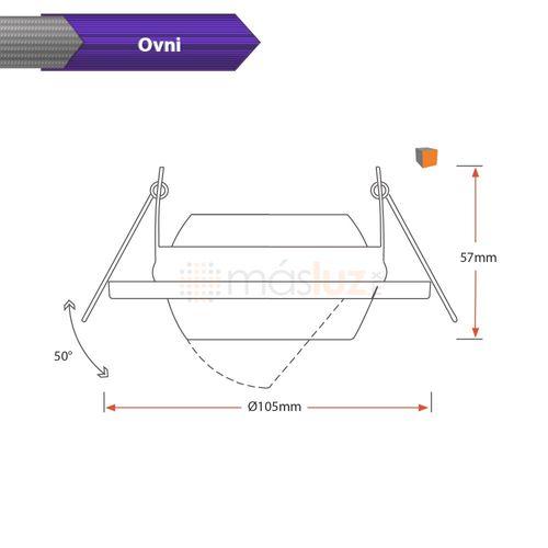l1762-100-2-lampara-ovni-magg-diagrama