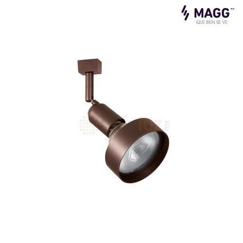 l1832-100-1-lampara-swing-a-riel-par-38-magg