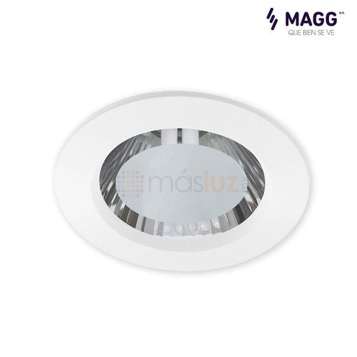 l1902-1f0-1-lampara-shot-ii-center-175mm-1x13w-magg