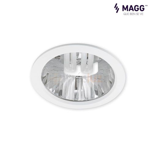 l1930-1f0-1-lampara-fit-ii-open-2x13w-electromagnetico-magg