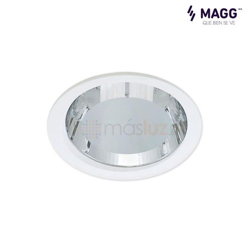 l1945-110-1-lampara-fit-center-2x26w-electronico-magg