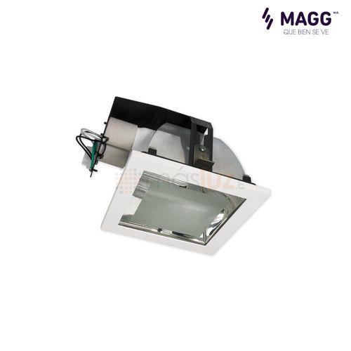 l1980-110-1-lampara-square-2x14w-autobalastrada-magg
