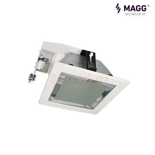l1981-110-1-lampara-square-2x26w-autobalastrada-magg