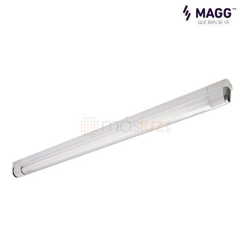 l2120-1f0-1-gabinete-lineal-stick-1x14w-magg