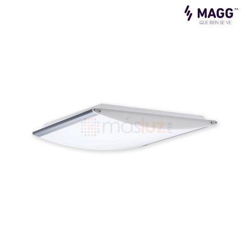 l2150-5f0-1-gabinete-wind-2x24w-magg
