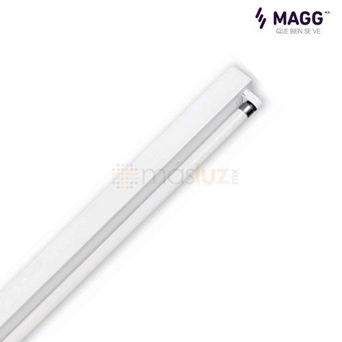 l2185-1f0-1-canaleta-bl-1x32w-magg