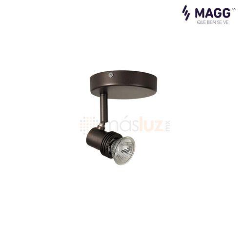 l1003-810-1-lampara-stone-individual-gu10-1x50w-magg