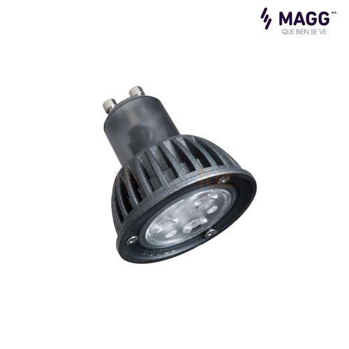 f5003-023-1-lampara-dicroico-led-mr300-gu10-3w-100-240v-magg