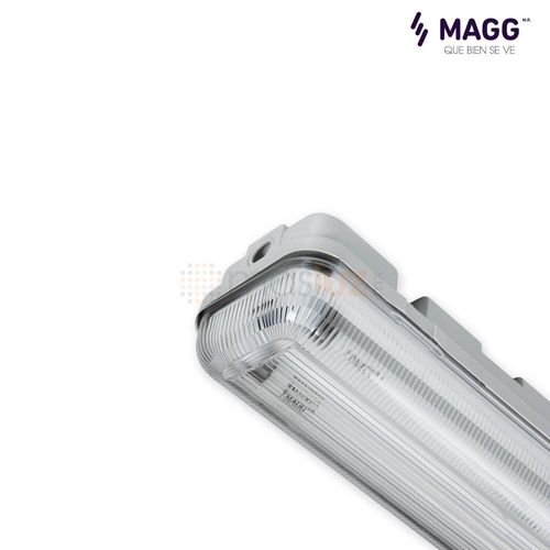 l2601-5f0-1-gabinete-gamma-2x28w-127v-t5-magg