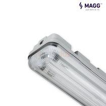 l2603-5f0-1-gabinete-gamma-1x54w-magg