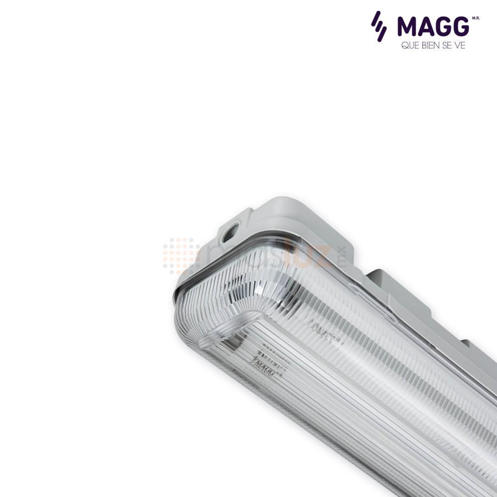 Iluminacion exterior ip65