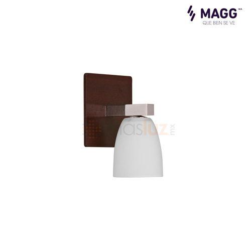 l2701-110-1-lampara-nix-i-g9-1x40w-magg