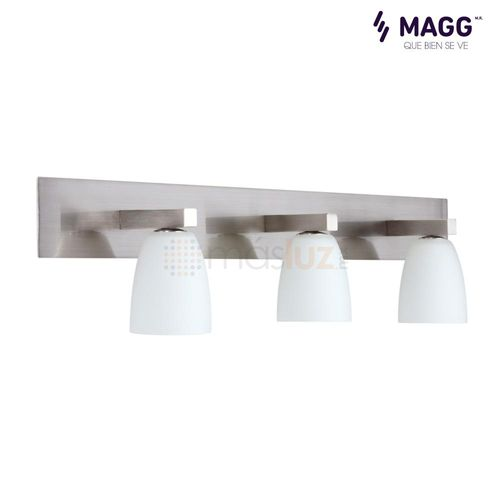 l2703-110-1-lampara-nix-iii-g9-3x40w-magg