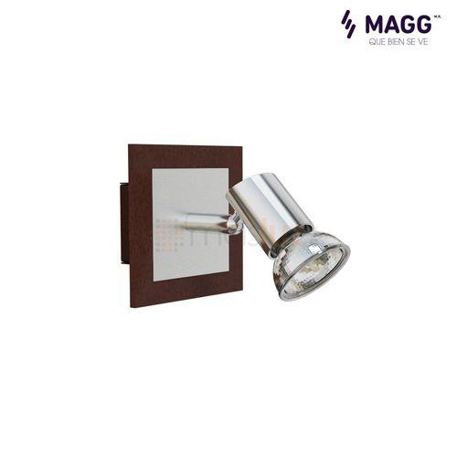 l2712-g10-1-lampara-tectum-l1-gu10-1x50w-magg