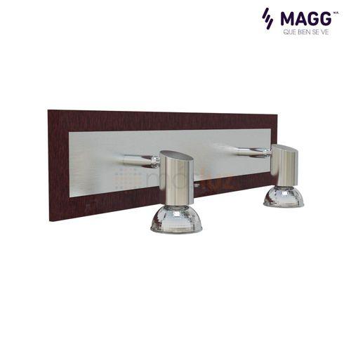 l2713-g10-1-lampara-tectum-l2-gu10-2x50w-magg