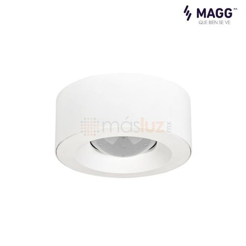 l5022-119-1-luminario-downlight-led-1400-sobreponer-14w-magg