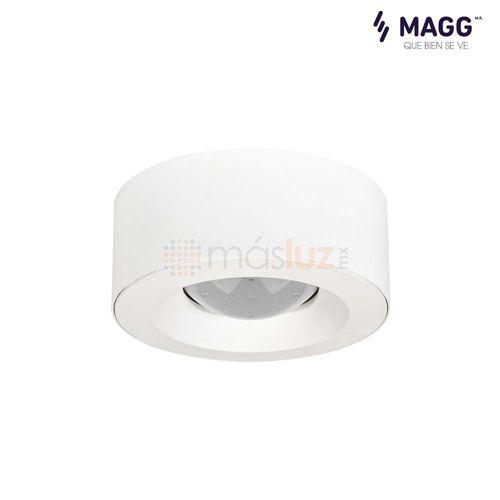 l5022-119-1-luminario-downlight-led-1400-sobreponer-14w-magg