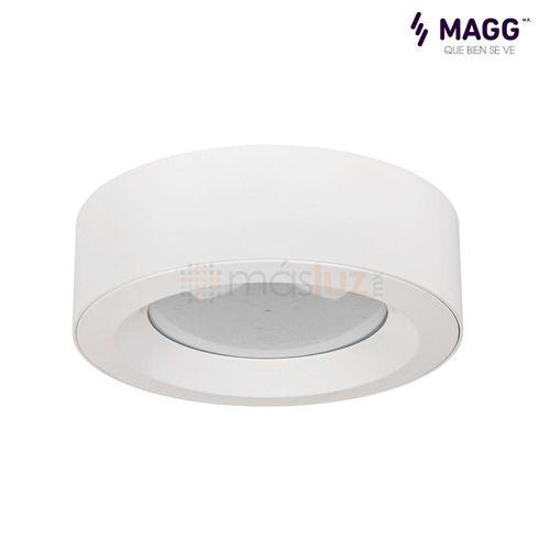 l5041-119-1-luminario-downlight-led-3600-36w-sobreponer-magg