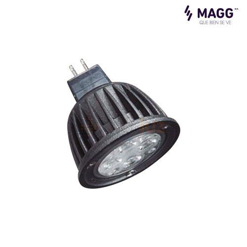 f5016-013-1-lampara-led-mr500-12v-4w-magg