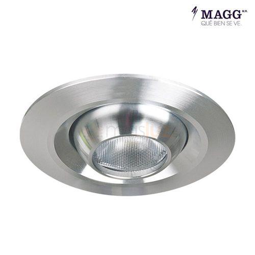 l5134-e24-1-lampara-led-flash-c-redondo-magg