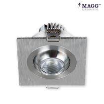 l5136-e25-1-lampara-led-flash-i-redondo-magg