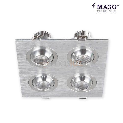 l5139-e25-1-lampara-led-flash-iv-redondo-magg
