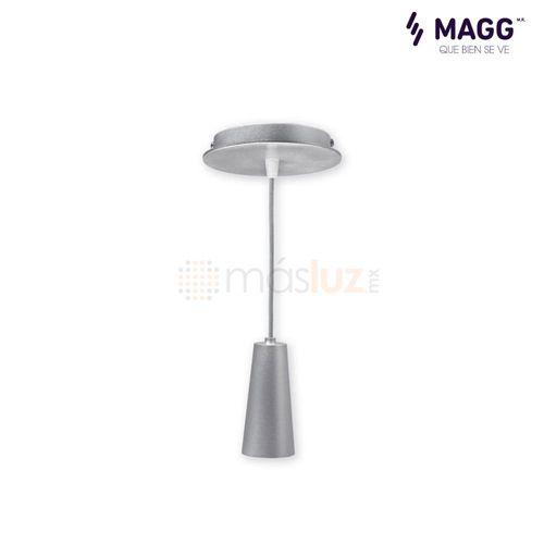l5140-e16-1-lampara-led-flash-cono-magg