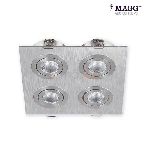 l5146-e25-1-lampara-led-flash-iv-plano-magg