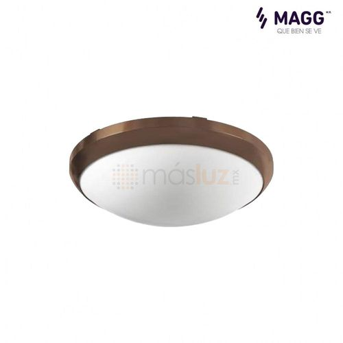 l5245-8e0-1-luminario-ceiling-led-200-15w-atenuable-magg