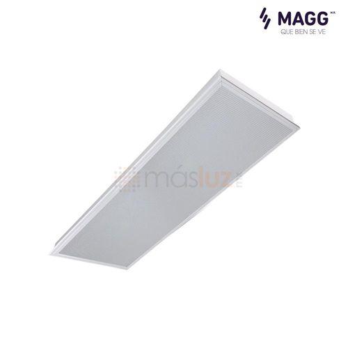 l5510-120-1-gabinete-cubic-led-acrilico-30x120-53w-magg